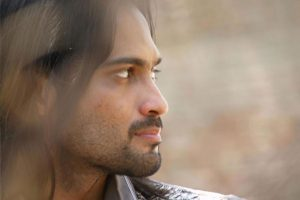 We bet you didn't know this about Waqar Zaka issue