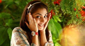 11 times Maya Ali proved herself as a Perfect Pakistani Barbie