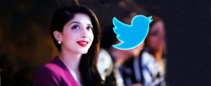 5 Secrets we discovered after looking into Mawra Hocane's Twitter