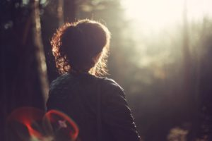8 Steps to Finding your Purpose And it's Not What you Think