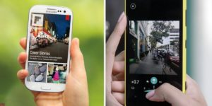 13 Smartphone Apps That Will Make Your Life Easier