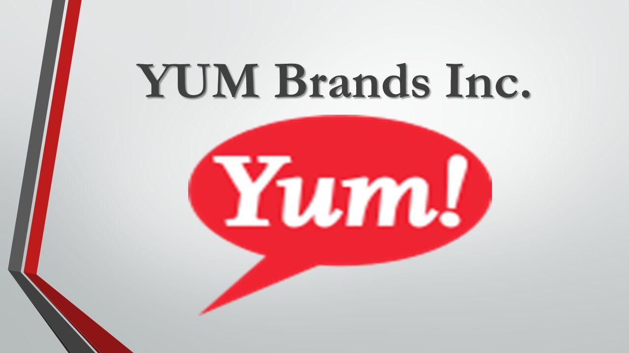 famous companies
