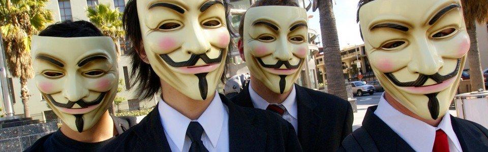 best hackers