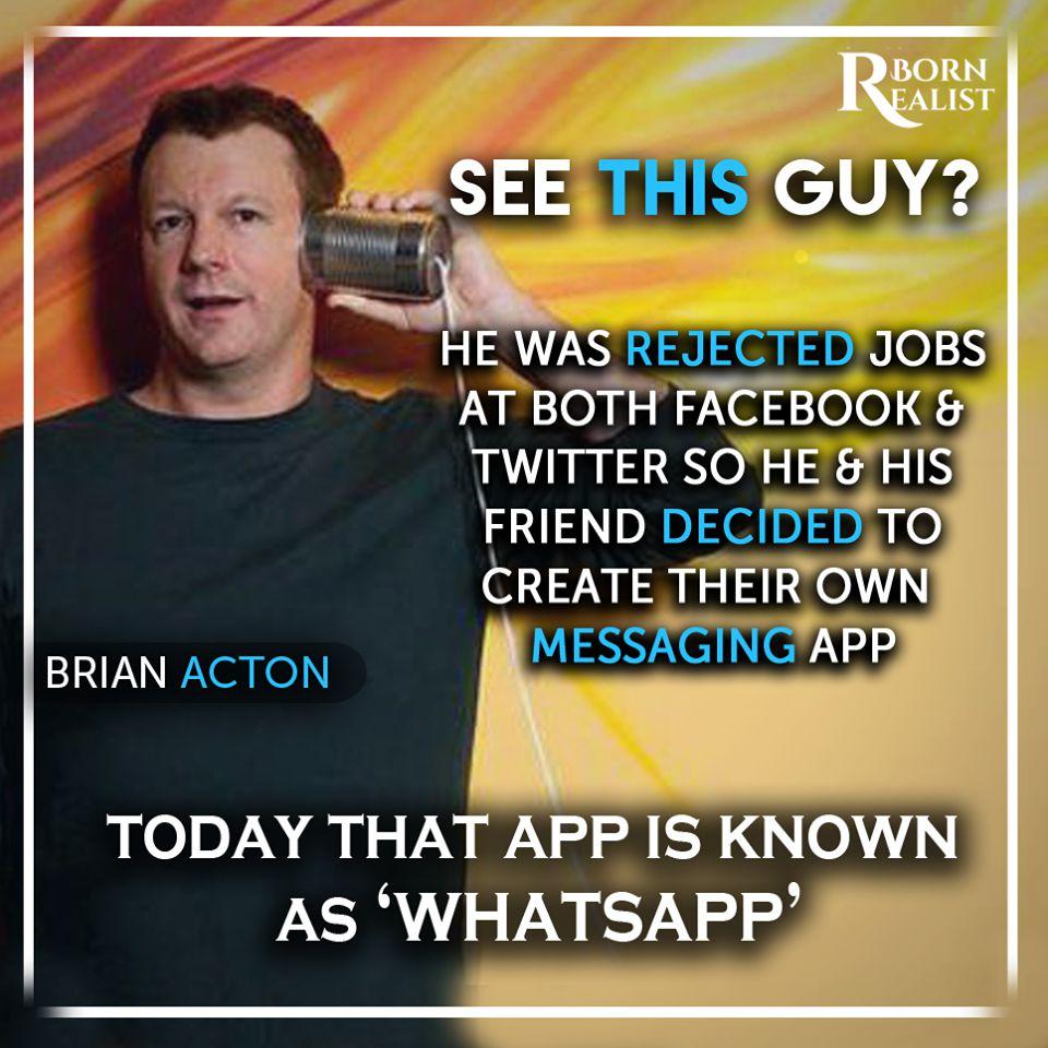 famous entrepreneurs tech billionaires