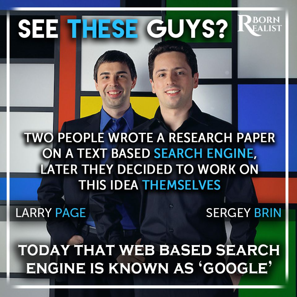 tech billionaires entrepreneurs