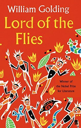 lord of the flies morality Best answer: i think it has to do with mans inherent evil if left to our own devises in the story young boys turned savage without the control of adults (or.