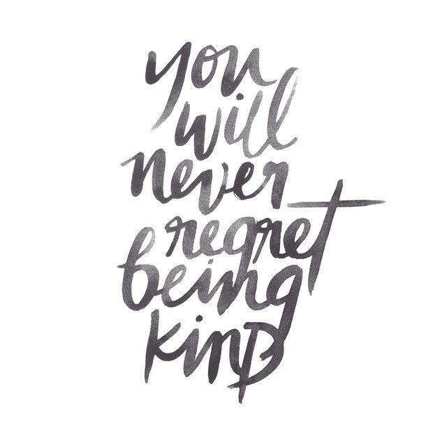 6e6d2525c892af347af0de8115df905d--being-beautiful-quotes-be ...