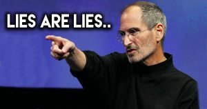 10 Things You Should Never Lie About in Life