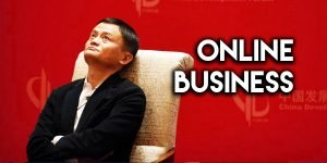 How to create an Online Business in Your Spare Time