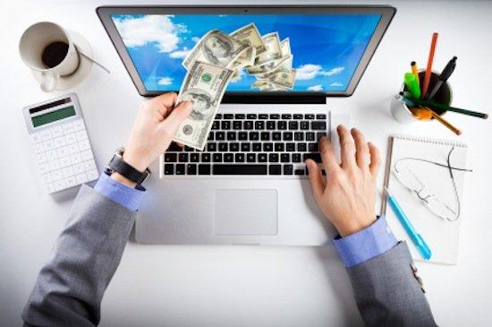 best online business to start