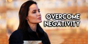 negative-emotions