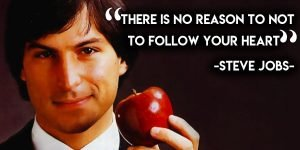 30 Quotes That Will Take You Inside The Amazing Mind Of Steve Jobs