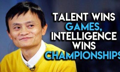 highly intelligent
