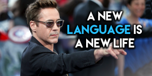 These 7 Amazing Things Happen To You When You Learn A Second Language