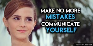 90% Of People Make These Mistakes While Trying To Achieve Something They Want