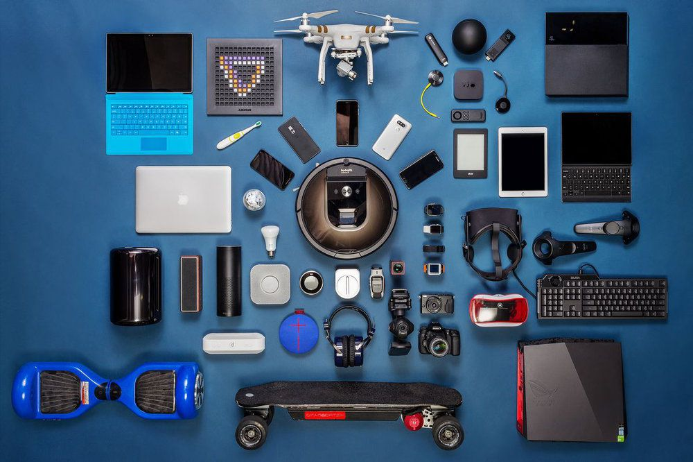 electronic gadgets If you need gadgets for men then look no further see menkind's massive collection of gadget gifts for men now & get free delivery when you spend £50.