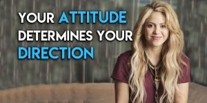 10 Ways To Distract Your Mind From Negative Thoughts