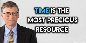 15 Tips To Manage Your Time More Efficiently
