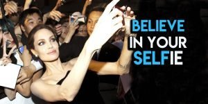 7 Tips For Better Selfies