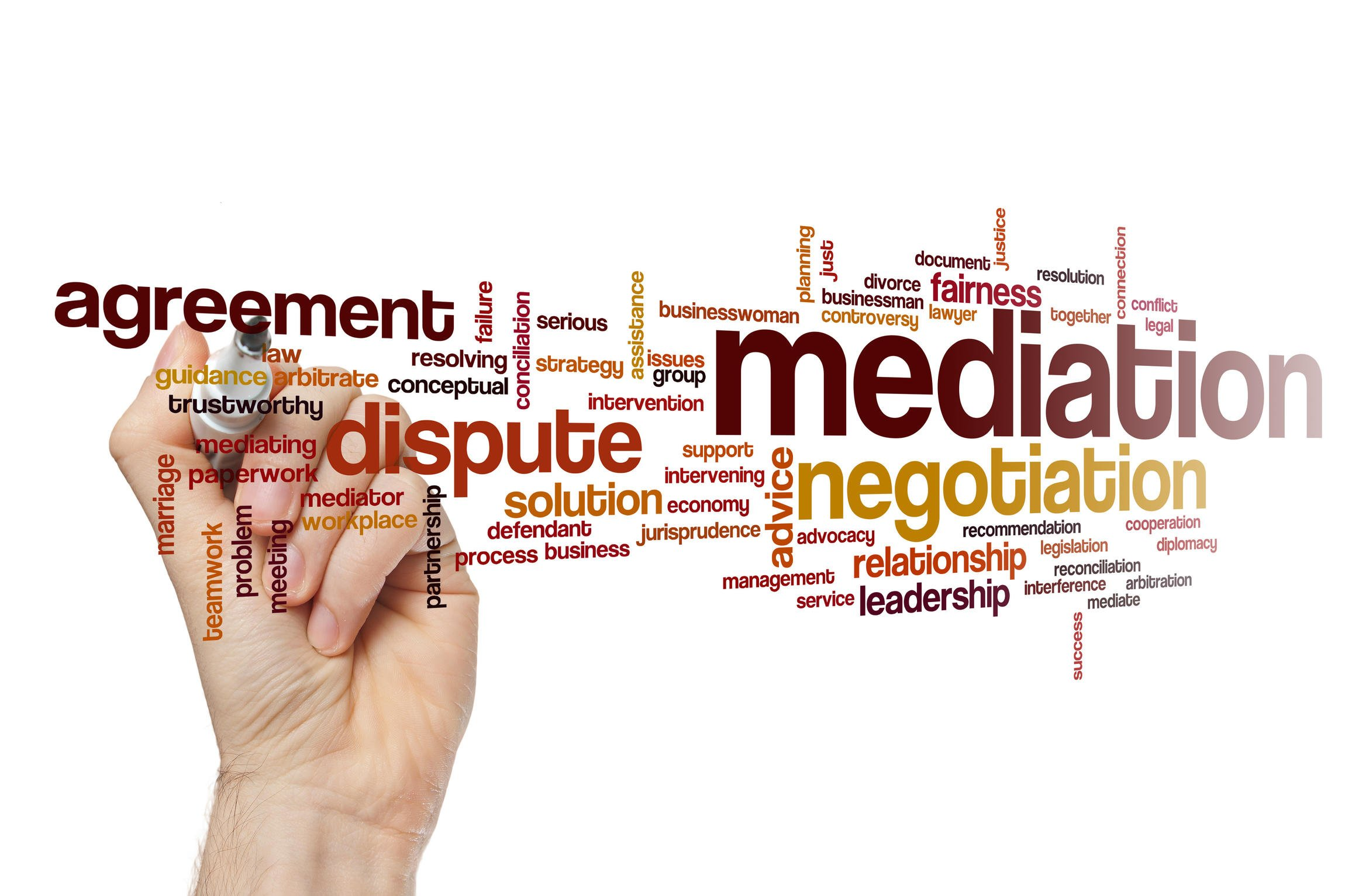 """an analysis of mediation a dispute resolution process and diplomacy Diplomacy 1 diplomacy is the process of reconciling the it is sometimes called """"alternative dispute resolution ch03_testbank - international business law."""