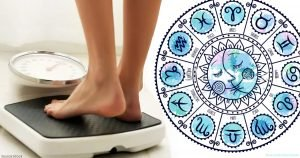 According To Your Zodiac Sign, Here Is The Best Weight Loss Strategy For You