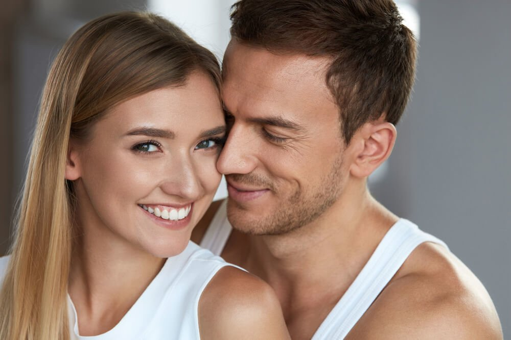 What Do Women Find Attractive In Men  Born Realist Lifestyle-7906