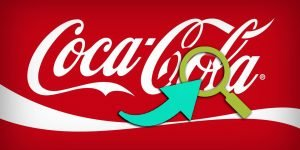 17 Famous Logos With Hidden Messages That We Bet You Didn't Know