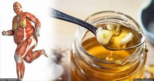 Here Are 8 Things That Will Happen To Your Body If You Start Eating Honey Daily
