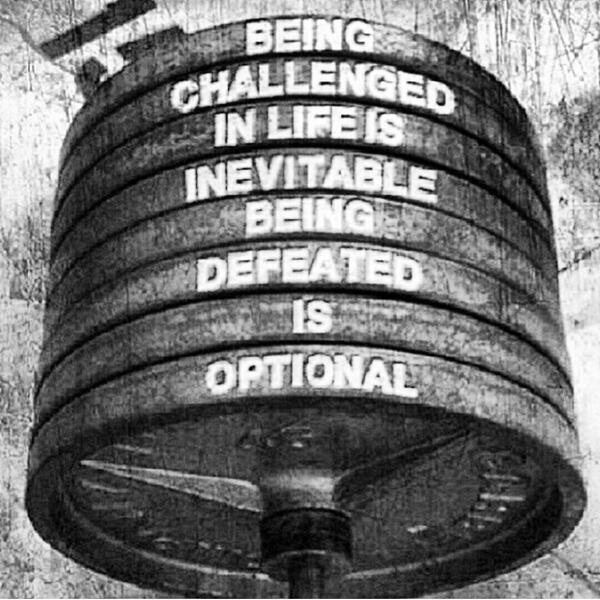 life crisis quotes