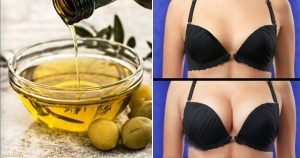 Here Are 9 Amazing Reasons to Drink Olive Oil on an Empty Stomach