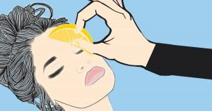 Here Are 10 Tips To Get Beautiful Fuller Eyebrows