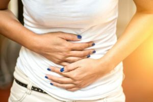 7 Health Benefits Of Farting