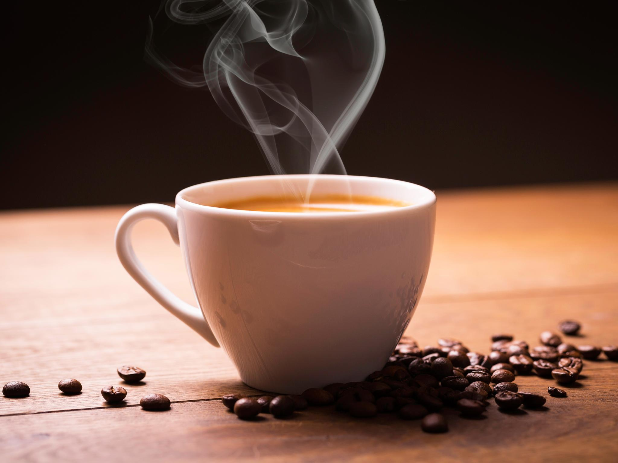 Image result for hot coffee