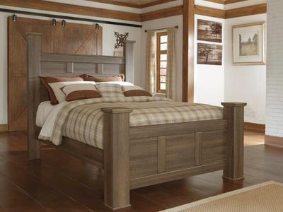 Transforming Small Rooms