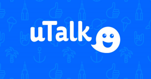 Become a citizen of the World By learning Six Languages With uTalk Language Education!