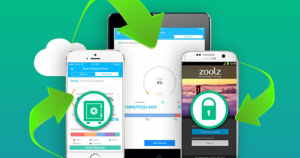 Cloud Storage Made Ten Times Cheaper With Zoolz: Cloud Storage!