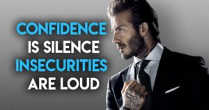 10 Tips For Building Unbreakable Confidence