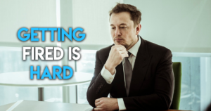 6 Reasons Why Getting Fired Is Another Opportunity