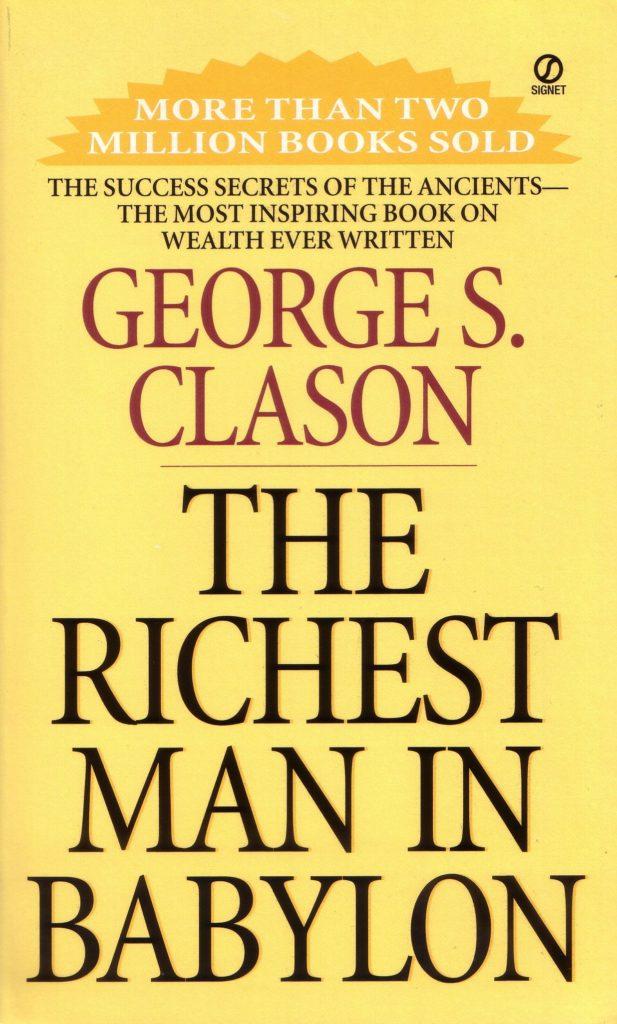 Books Billionaires Read