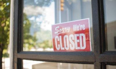 What's Closed On Good Friday