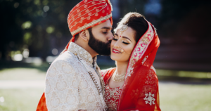 Things to Check When Hiring a Wedding Photographer in Bangalore