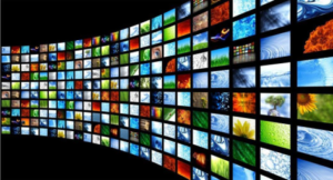 Multi TV channels: How to get more