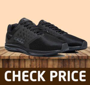 Nike's Downshifter 7