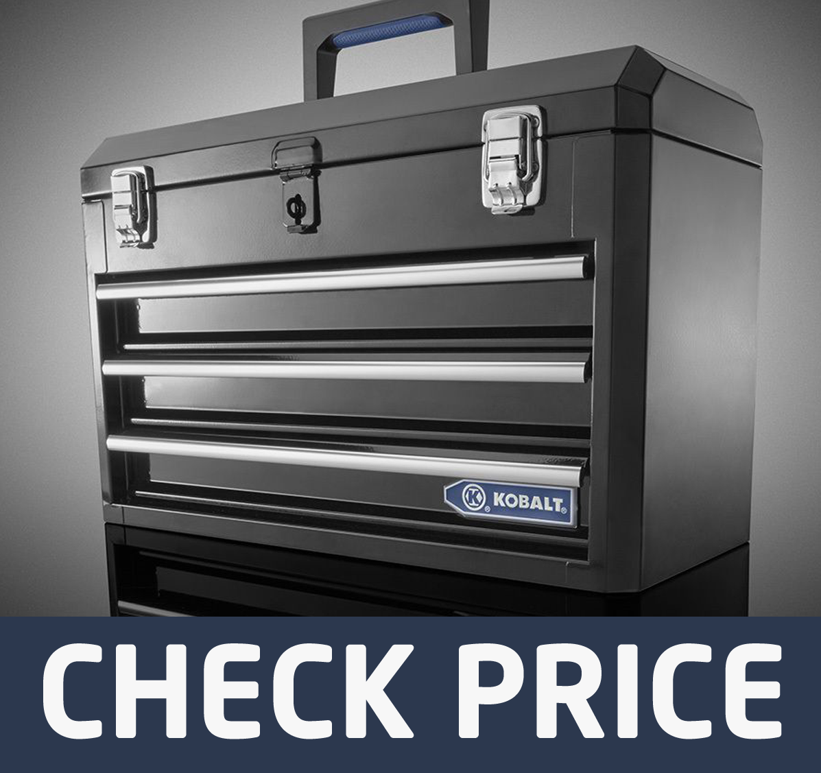 Everything To Know About Kobalt Tool Box - Reviews, Warranty