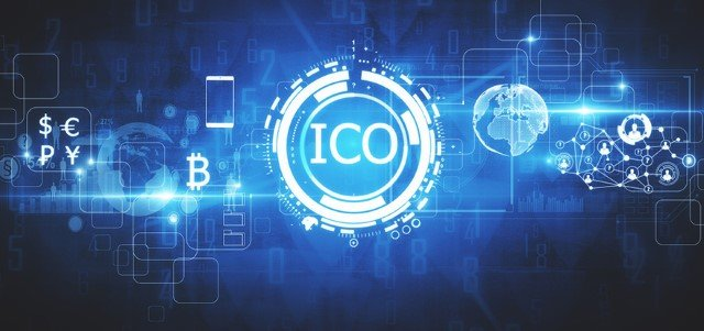 Listing of the top 10 ico of 2018