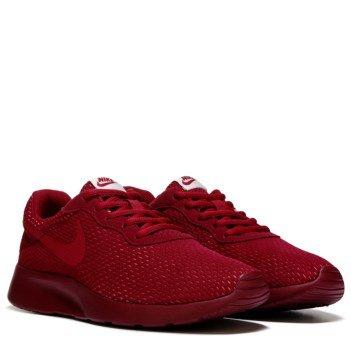 Nike Women's Tanjun Prem Sneaker
