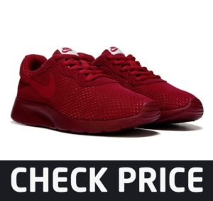 10 Best Red Sneakers to Get in 2019  Reviews With Photos  51823e434
