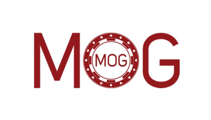 MOG ICO