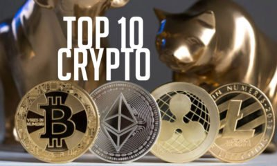 best cryptocurrency and ICO to invest 2018