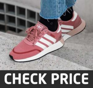best-pink-sneaker